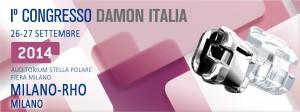 Damon System: utilizzo di forze leggere per il recupero di elementi dentari inclusi