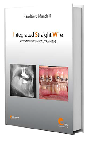 ISW® Advanced Clinical Training